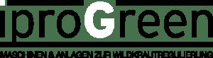 iprogreen_logo